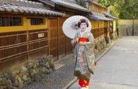 【YOUは何しに京都へ?】「学ぶことが大好き」な中国人のYangさん