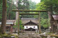 ワールドマスターズゲームズ2021関西「田園都市綾部とスイーツのまち福知山を巡る」を公開しました!