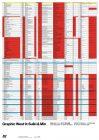 京都dddギャラリー第227回企画展  GRAPHIC WEST 9: Sulki & Min