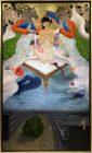 Gallery G-77 高城ちひろ展「夢の中の少女たち」