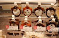 第4回 全国各地の味噌で日本を旅してみよう! 「蔵代味噌」さんの「万能みそだれ ごぼうさん」