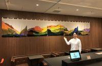 旅行に、ステイケーションにちょうどいい!コンフォートホテル京都堀川五条3/24&京都東寺4/8オープン!