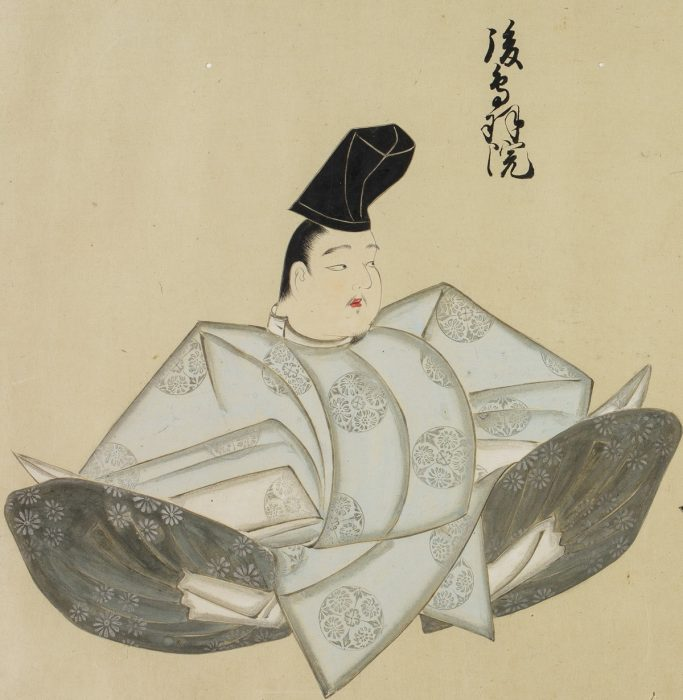 【休館】京都文化博物館 よみがえる承久の乱―後鳥羽上皇vs鎌倉北条氏―