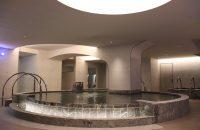 【ウェスティン都ホテル京都】4/6グランドリニューアル!天然温泉のSPA「華頂」が新しくオープン