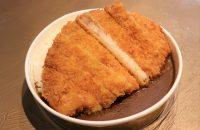 【深草のテイクアウト】これぞホテルの味!アーバンホテル京都「Cafe Restaurant Lavender」のランチビュッフェ&絶品持ち帰りメニュー