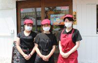【深草のテイクアウト】人情味あふれる地域密着型のお弁当屋さん「HOT・ぼっくす」でボリューム満点弁当をいただきます!