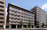 「あたらしい京都の旅」の提案がもりだくさん!【HIYORIチャプター京都 トリビュートポートフォリオホテル】で自分だけの京都の物語<チャプター>を。