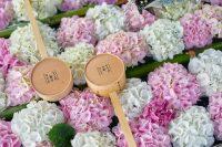 JR東海 「花と水の京都」