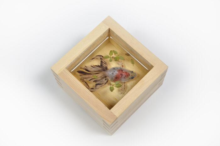 アサヒビール大山崎山荘美術館 開館25周年記念 「和巧絶佳展 ―令和時代の超工芸」