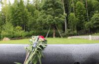 【終活のヒント】京都市深草墓園 樹木型納骨施設を見学してきた